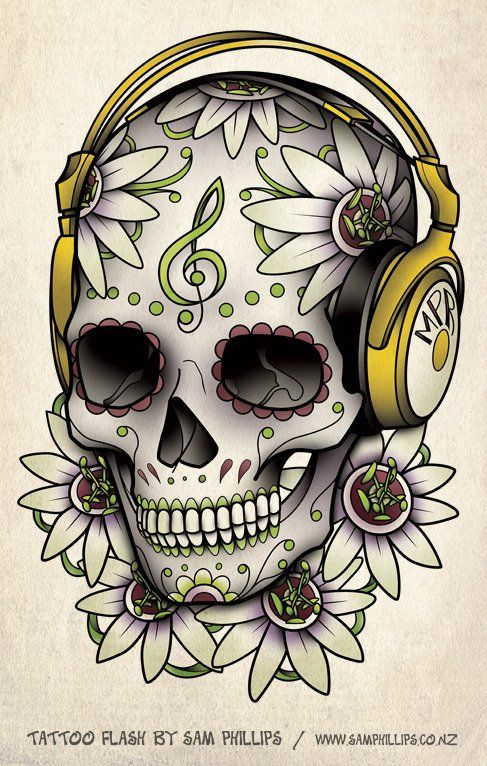 Best 25 Calaveras mexicanas dibujos ideas on Pinterest  Mscara