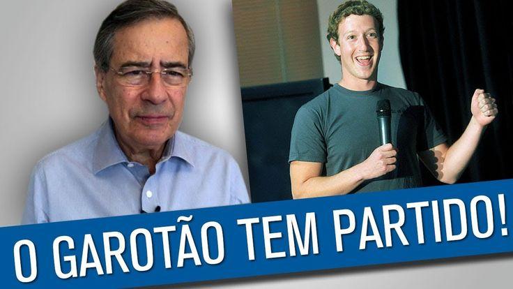 Facebook censura a TV AfiPode deixar que todo dia a gente vai na página do CAF ver os posts novos!! Os golpistas não nos calarão Com toda a certeza. Eles fazem e estão fazendo isso. Vamos partir pra outra? Mesmo com a lei e o chicote, vamos nos colocar em outra onda. O quê não pode ocorrer, é lutar pelo Brasil soberano e a liberdade do Sr Lulaada!