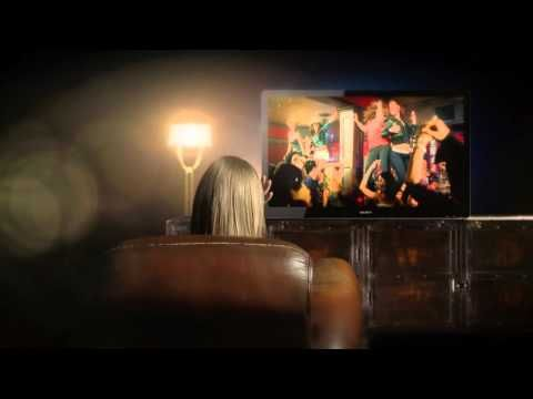 Kelly Clarkson - Mr. Know It All 'music video'