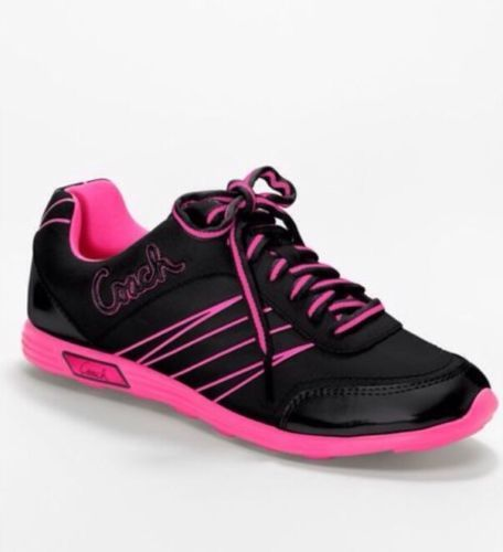 Asus Womens Running Shoes
