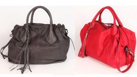 Elegantie en stijl uit Milaan - Online Shoppen Nederland