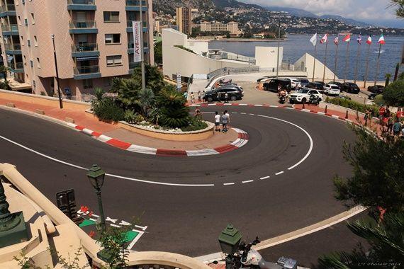 Principatul Monaco, destinația pentru cei cu gusturi aparte