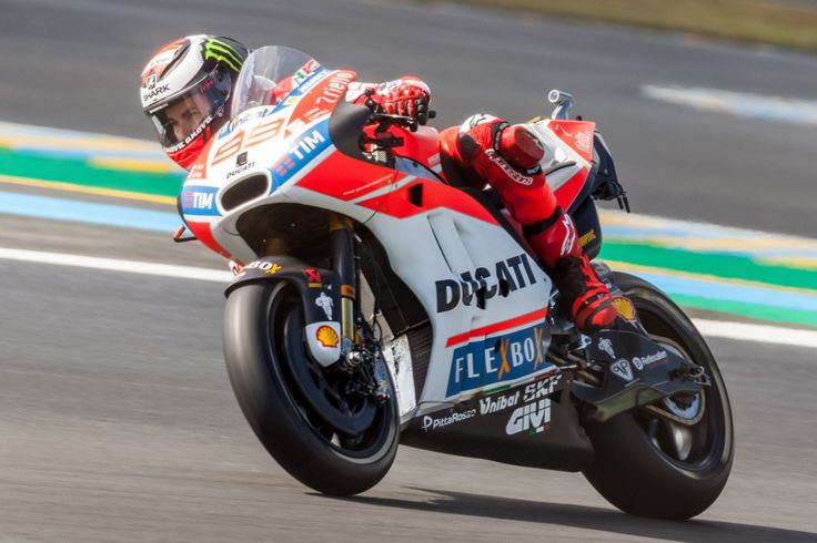 Jorge Lorenzo Free High Resolution Pictures Free high resolution #JL99 Spanish MotoGP rider and three times world championJorge Lorenzo pictures taken at the time of Grand Prix De France 2017 and 2016 on Le Mans Circuit Bugatti. #jorgelorenzo #JL99 #motogp #motogp2017