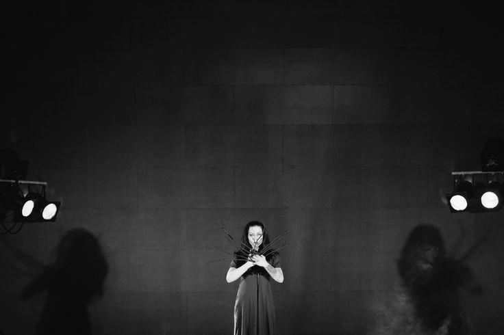 Picture: Aki Aro / photoworks.fi