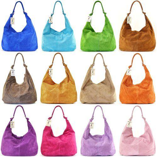 In Offerta! #Offerte Abbigliamento#Buoni Regalo   #Outlet SAC-DESTOCK – Borsa pelle donna – Modello IBIZA – 48 x 38 x 14 cm (L x A x P) disponibile su Kellie Shop. Scarpe, borse, accessori, intimo, gioielli e molto altro.. scopri migliaia di articoli firmati con prezzi da 15,00 a 299,00 euro! #kellieshop #borse #scarpe #saldi #abbigliamento #donna #regali