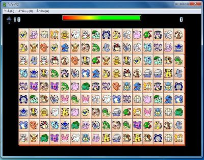 Download Gratis Game ONET untuk Windows7