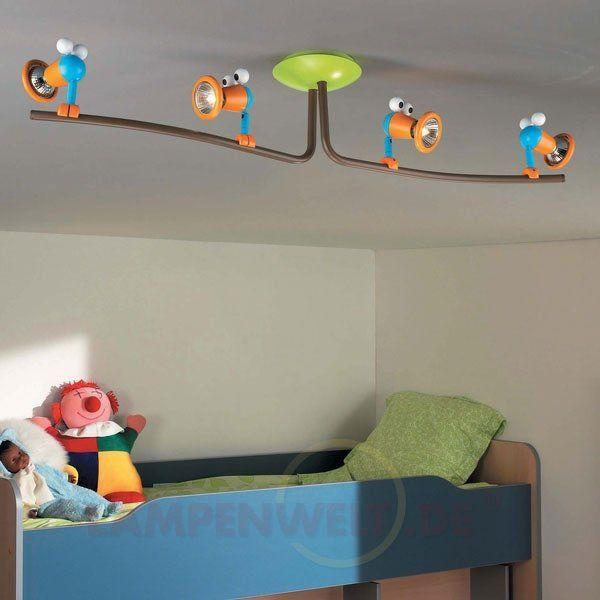 kinderzimmer deckenlampe tolle bild oder eccbedecddcca