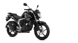 #Yamaha #FZ-S Black edition 2013 model from #Chennai, check below for more details -  http://dreamwheels.in/Buy/Used-Bikes-327/Yamaha-FZ  #Used #Bike #India