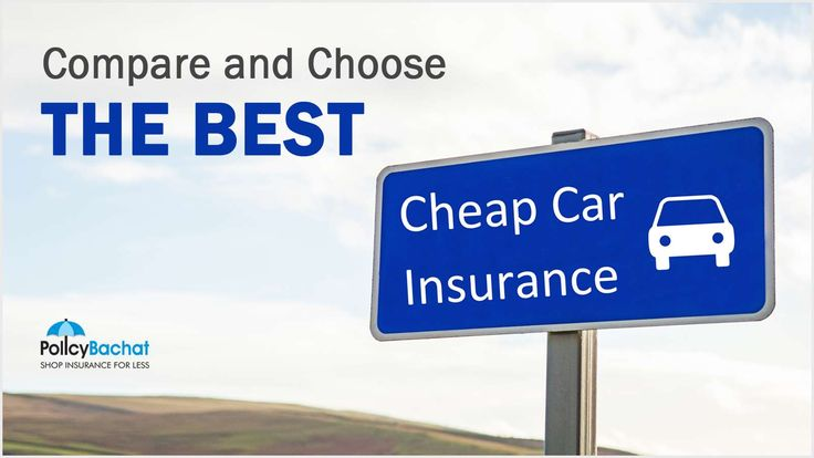 There are many ways to lower your car insurance premium if you buy policy online. Renew car insurance policy online to get benefitted opportunities, online provides liberty to grab huge discounts replacing brokers commission directly to ultimate customers. Compare car insurance policy online on PolicyBachat.com.