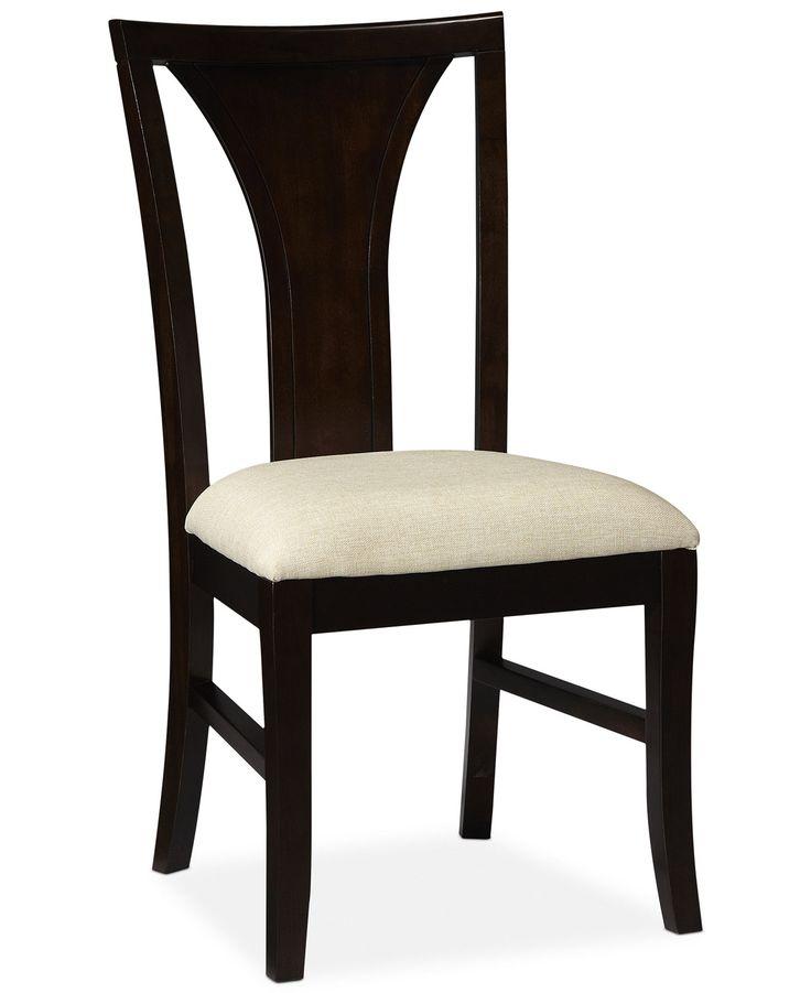9 best Dining room images on Pinterest | Esszimmerstühle, Stühle und ...