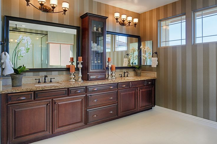 67 best bathrooms we images on master 11424