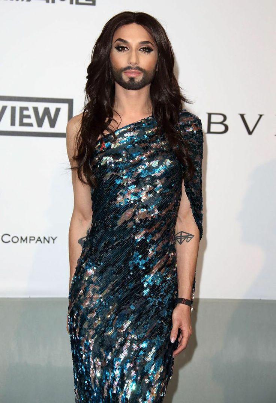 graham norton eurovision albania