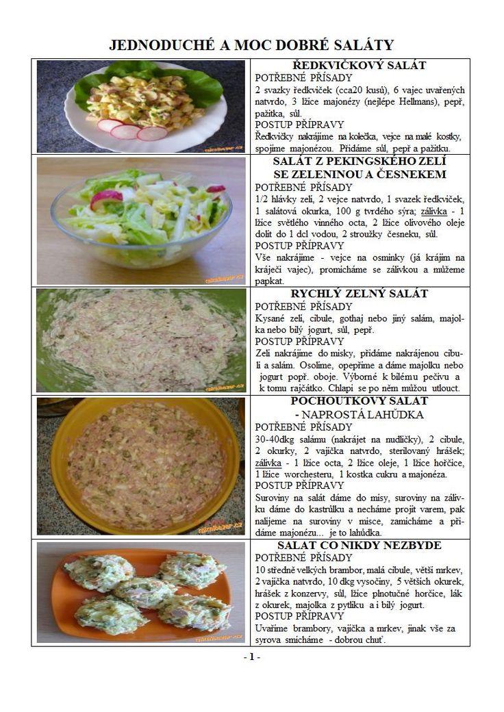 SalatyJednoduche.doc