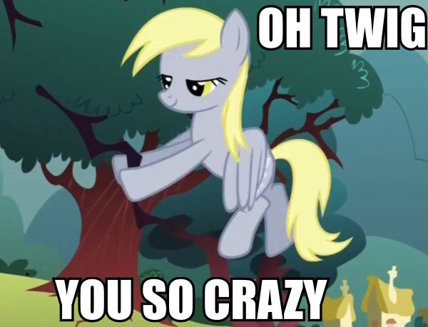 mlp funny | My Little Pony Friendship is Magic funny Derpy