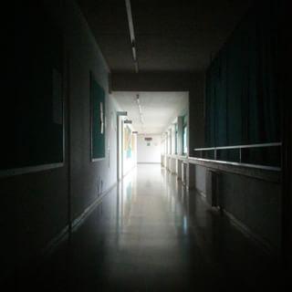 """Rompi i Tuoi Schemi Mentali: """"Quella luce in fondo al corridoio: la bella recen..."""