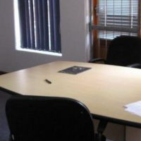 office space for rent in Newton Park, Port Elizabeth