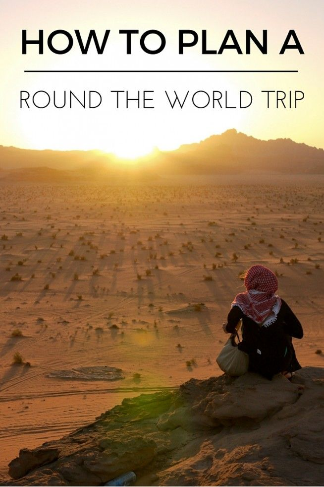 A comprehensive list of world resources, tips, and advice. - Of note, if you are leaving for a year, it's significantly cheaper for most World Nomads plans to buy six months and renew in six months — no clue why, but check both options.