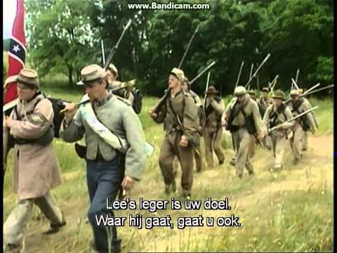 Henry Fairchild fought in this battle - Battle of Cold Harbor - Part 1 - YouTube