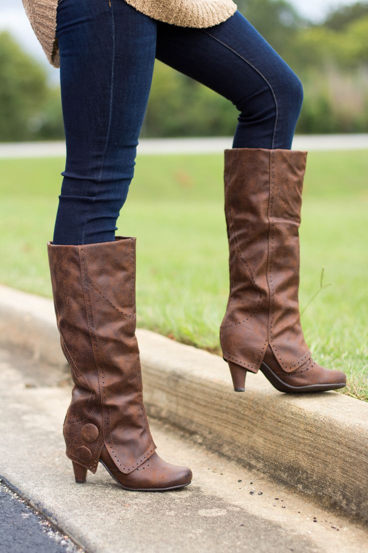 1000  ideas about Not Rated Boots on Pinterest | Women's heeled ...