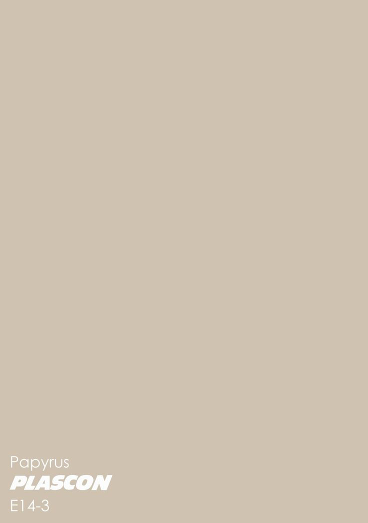 Papyrus E14 3 In 2019 Soothing Paint Colors Paint Color