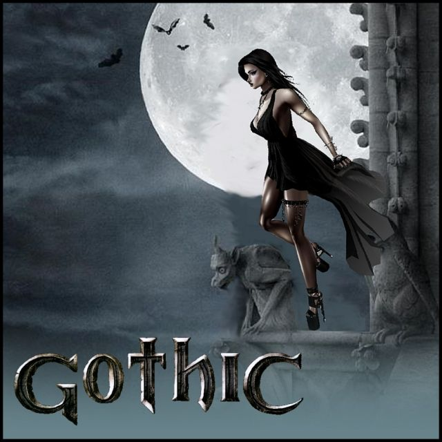 1000+ Images About IMVU Goth Darkness On Pinterest