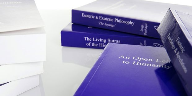 Esoteric & Exoteric Philosophy is a compilation of philosophical quotes that bridge the esoteric into daily life and takes the unknown or mystery away from what is in-truth here for everyone.