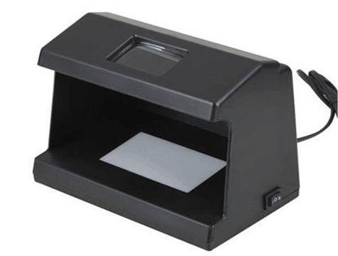 Mercekli Sahte Para Kontrol Cihazı http://www.istermisin.com/3_84304_mercekli-sahte-para-kontrol-cihazi