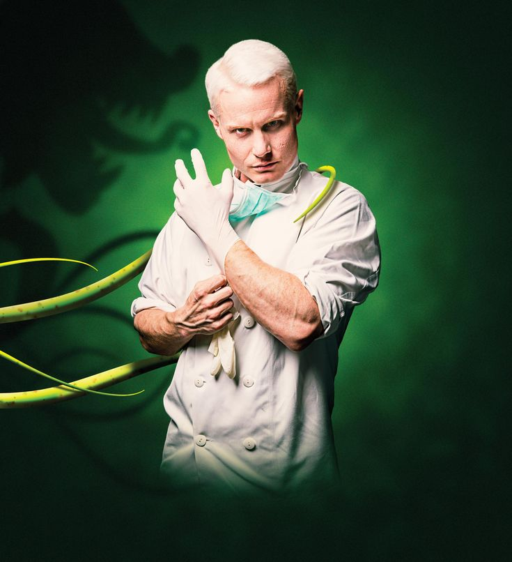 'It is exciting, it's thrilling, it's gory, it's funny' - why Rhydian Roberts can't wait to play the bad guy in Little Shop of Horrors at New Wimbledon Theatre http://www.yourlocalguardian.co.uk/leisure/latest/14631338._It_is_exciting__it___s_thrilling__it___s_gory__it___s_funny____why_Rhydian_can_t_wait_to_play_the_bad_guy_in_Little_Shop_of_Horrors_in_Wimbledon/