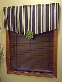 Tratamentos da janela :: prancheta de Suzy H em Hometalk :: Hometalk