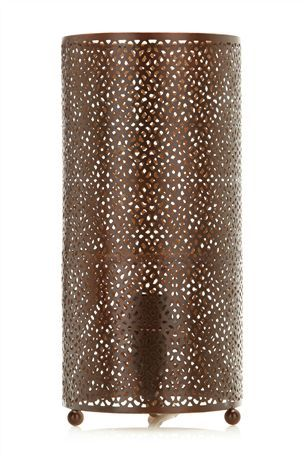 Buy Agra Table Lamp from the Next UK online shop