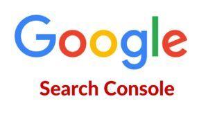 """Stii ce intrebare ni se pune cel mai mult in ziua de astazi? Este urmatoarea: """"Cum pot obtine mai mult trafic?"""" Oamenii ne intreaba asta in fiecare zi. http://geeklydigest.com/cum-sa-folosesti-google-search-console-pentru-a-imbunatati-traficul-pe-site/"""