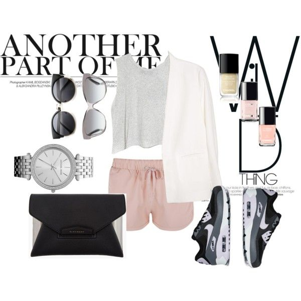 """""""Another part of me"""" by louisesandstroms on Polyvore"""