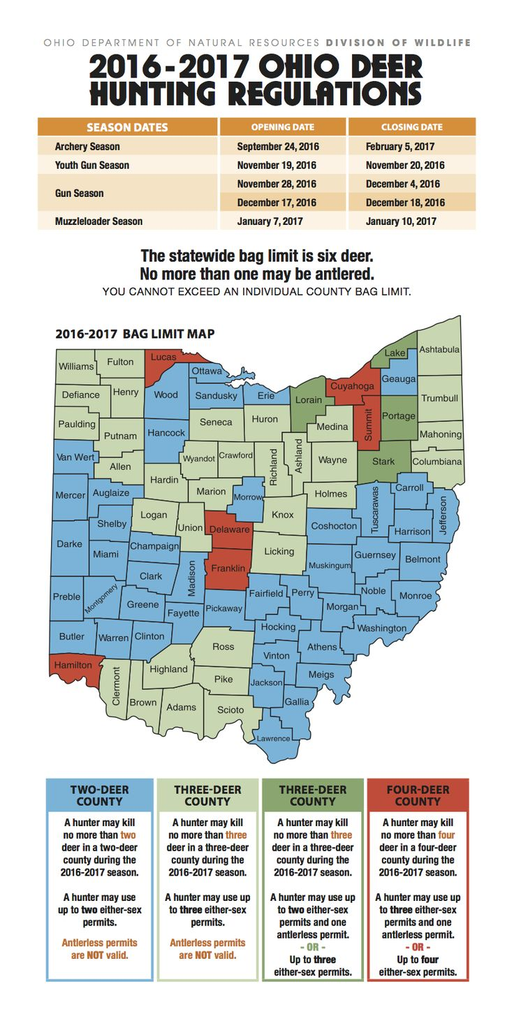 Die besten 25 ohio deer hunting ideen auf pinterest for Ohio fishing license online