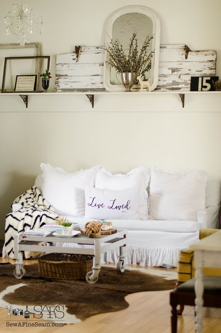 1673 best living room inspiration images on pinterest farmhouse