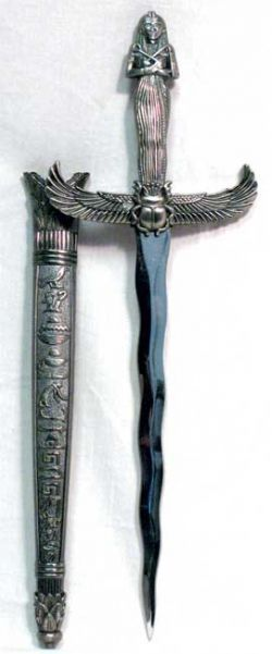 http://metapot.com/athame-egyptian-silver-sword.html