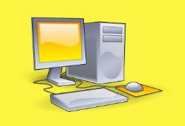 Web del Mes: patuweb.webnode.es