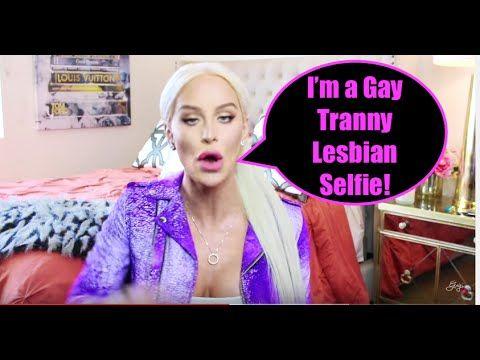 Gay bareback free tgp