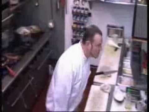 Amy S Bistro Kitchen Nightmares