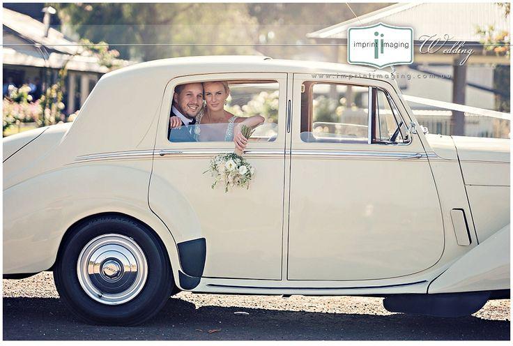 Imprint Imaging Wedding Green Cathedral Tiona Hunter Valley Port Macquarie Taree_0340