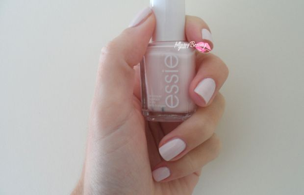 #essie-smalto-#fiji-nail-polish-swatch