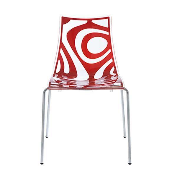Die Besten 25+ Stackable Chairs Ideen Auf Pinterest Stuhl Design   Bank Und  Stuhl Modern