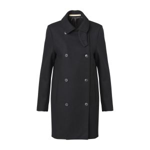 Ingrid coat, Whyred