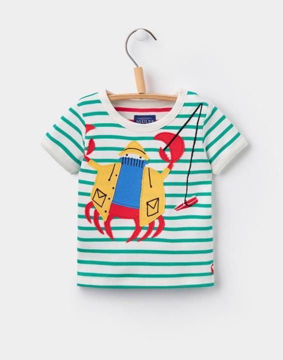 76 best Baby Joule Baby Boys Clothing images on Pinterest