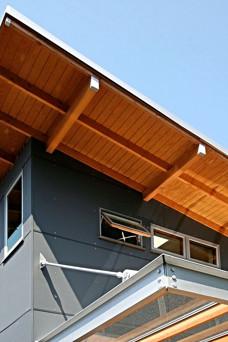 9 Best Fiber Cement Panels Images On Pinterest Fiber