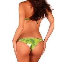 Bikini brasiliano