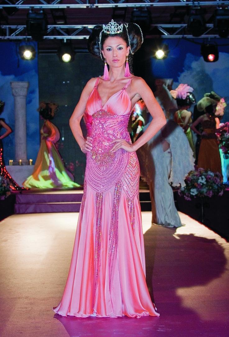 Único Vestidos De Novia En Virginia Beach Patrón - Colección de ...