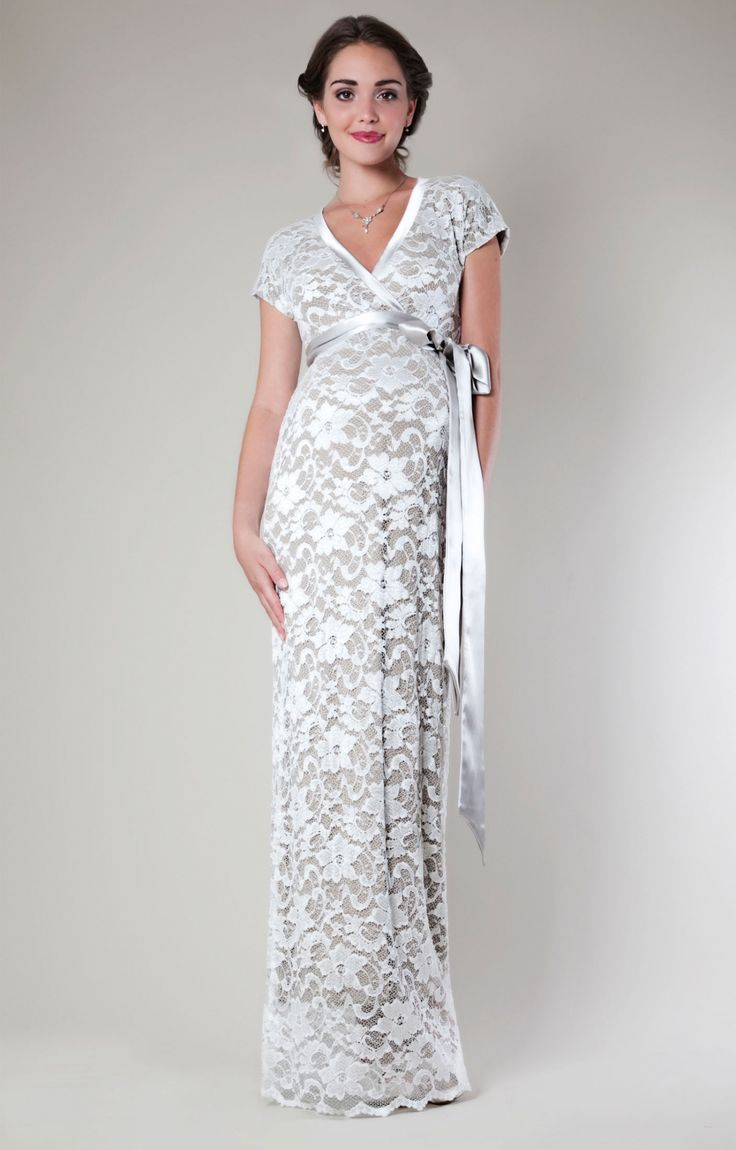 Best 25 maternity wedding guests ideas on pinterest maternity maternity dress for wedding plus size dresses for wedding guests check more at http ombrellifo Image collections