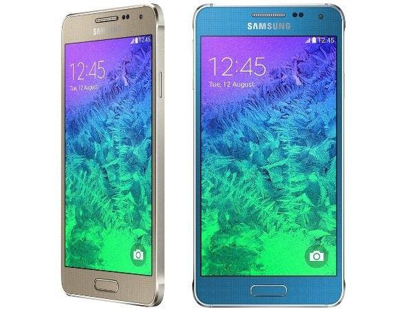 Harga Samsung Galaxy A7 Maret 2015 - HARGA SAMSUNG GALAXY A7 TERBARU Harga Samsung Galaxy A7 pada bulan ini menurut situs tabloid pulsa masih belum ada, namun tidak lama lagi akan hadir di Indonesia.     HARGA  BARU  SECOND    Februari – 2015 - -   Maret – 2015 - -   April – 2015 - -    Sumber : Tablod Pulsa     Samsung Galaxy A7 a... - http://wp.me/p5LBJv-92