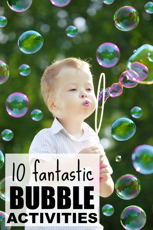 Best 25+ Bubble activities ideas on Pinterest Bubble crafts - what do you do for fun