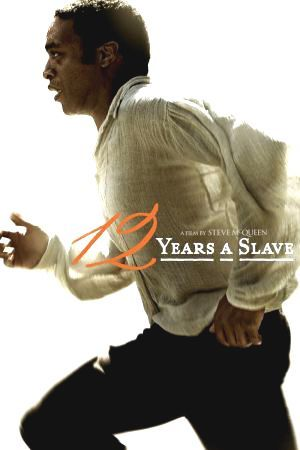 Watch Link 12 Years a Slave English FULL Pelicula Online for free Streaming Regarder 12 Years a Slave gratuit Pelicula Online filmpje WATCH 12 Years a Slave Online free Filem 12 Years a Slave Movies Download Online #CloudMovie #FREE #Movien Legal Viewing Movie When Marnie Was This is Premium